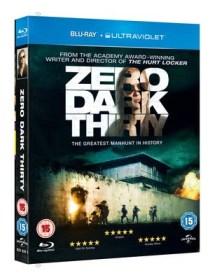 ZERO_DARK_THIRTY_UK_BD_3d_PACKSHOT