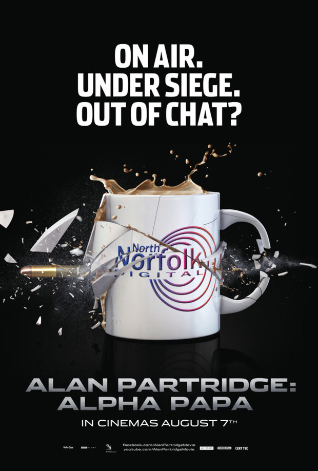 alpha-papa_alan-partridge-poster