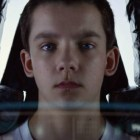 Watch First Ender's Game Trailer! Han Solo Kids Versus Aliens!