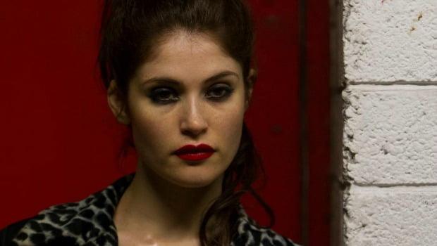 Gemma Arterton – Her Career So Far In Pictures (Byzantium Feature)