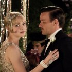 Countdown To The Party With New The Great Gatsby Goodies!