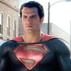 One Final Man Of Steel Trailer To Make Sure Your Onboard!
