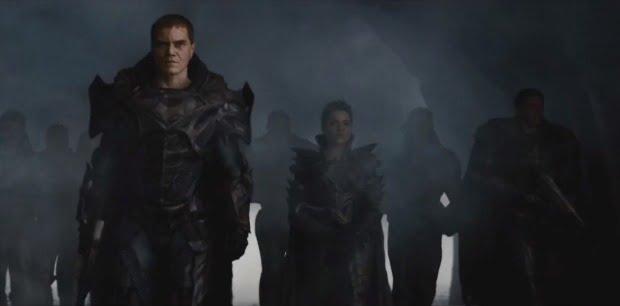 man_of_steel-zod