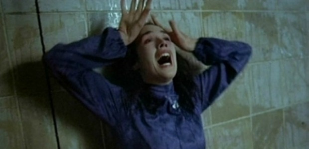 Andrzej Zulawski's Possession To Debut On Blu-Ray In UK This July
