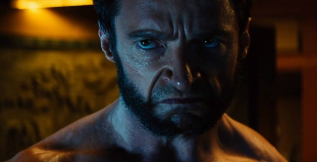 The Wolverine Cinemacon trailer Gives First Glimpse Of Silver Samurai