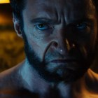Hugh Jackman States That Wolverine 3 Will Be The Last One