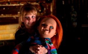 Curse Of Chucky-Frightfest