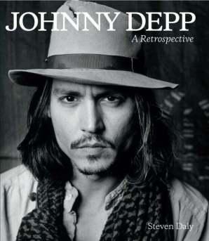 johnny_depp-a_retrospective