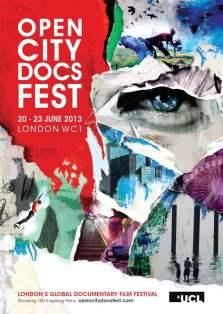 opencitydocsfest-2013