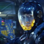 Watch Extended 2 Minute TV Spot & New Jaeger Featurette For Pacific Rim