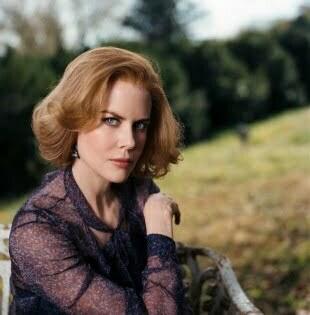 stoker_Nicole-Kidman