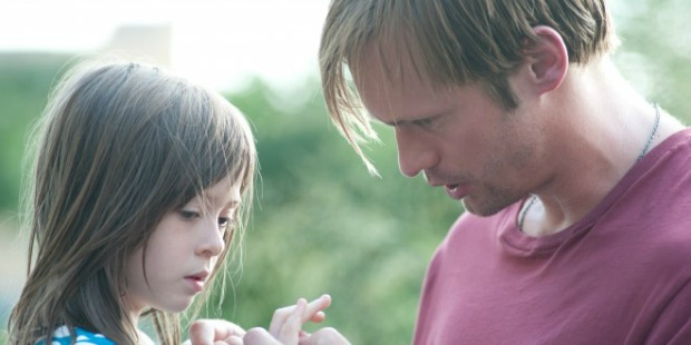 what-maisie-knew-alexanderskarsgard