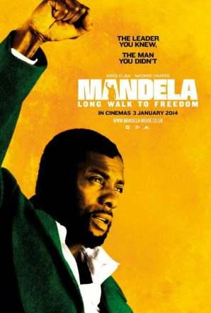 Mandela_UK_Poster_Mandela