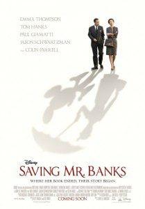 SAVING-MR-BANKS-UK-Poster