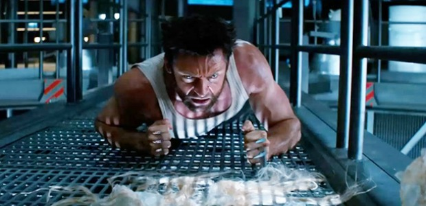 The-Wolverine-jackman