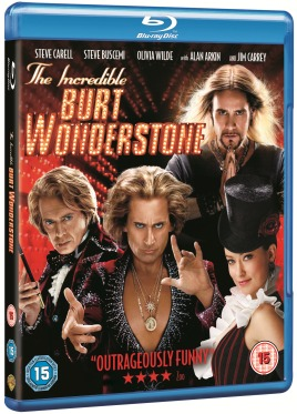 burt_wonderstone-Bluray