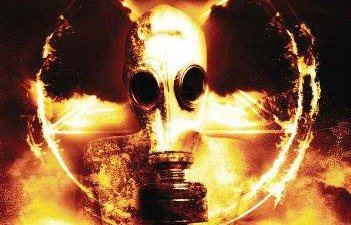 The Sigil DVD Review