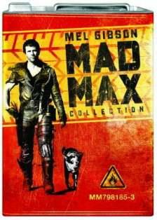 MadMax_GasCan_2D