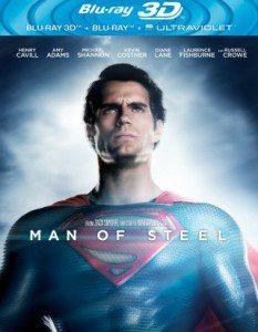 Man-of-steel-_3D-BD