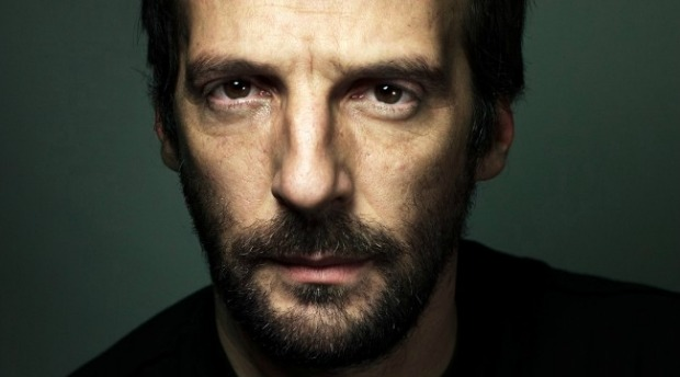 Rebellion – An interview with Matthieu Kassovitz