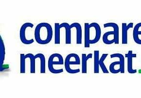 comparethemeerket.com