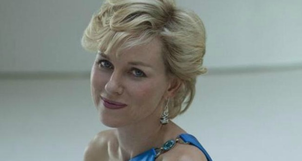 Romance Prevails For People's Princess In New Diana UK Trailer