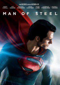 man-of-steel-dvd-medium