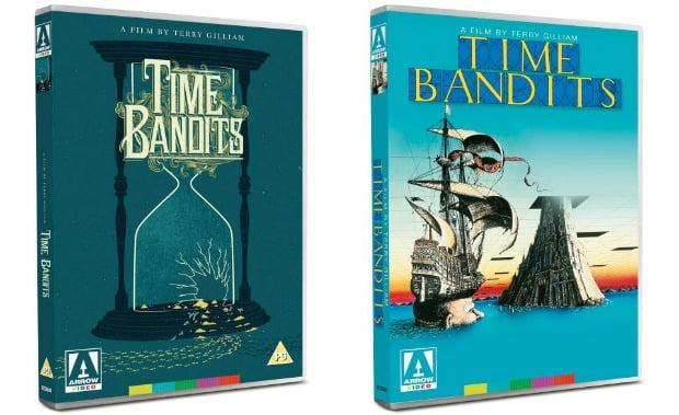 time-bandits-dvd