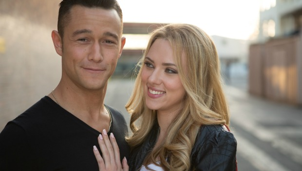 Film Review – Don Jon