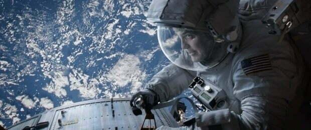 Gravity-George-Clooney3