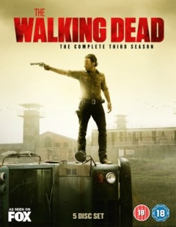 WALKING-Dead3_DVD_2D