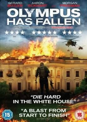 olympus-has-fallen-dvd
