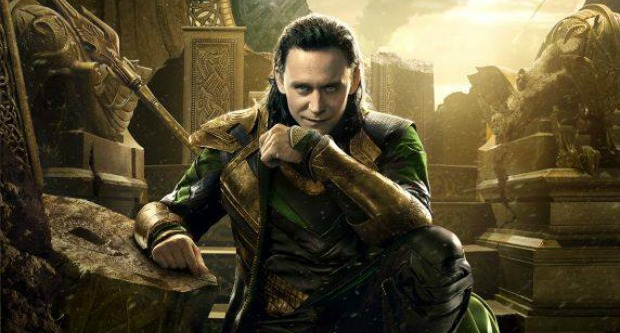 Win Tickets To London Preview Screening  of Thor:The Dark World