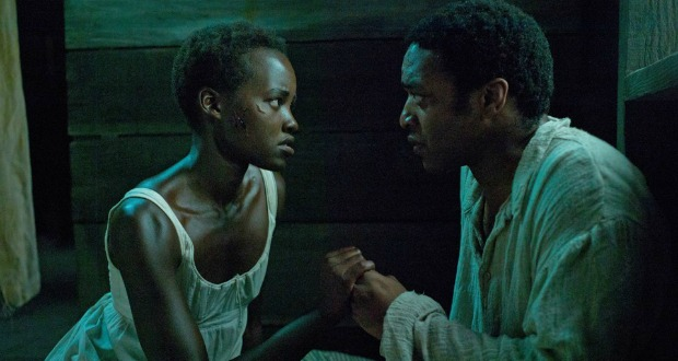 LIFF 2013 – First 12 Years A Slave TV Spot  Ramps Up The Tension