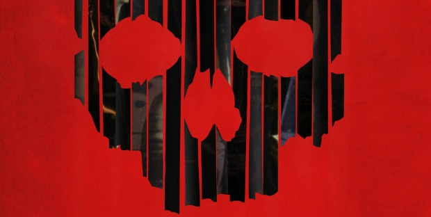 Competition – Win V/H/S 2 On DVD