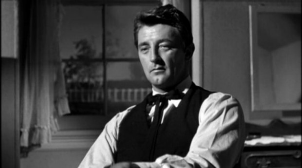 The Night Of The Hunter (1955) Blu-Ray Review