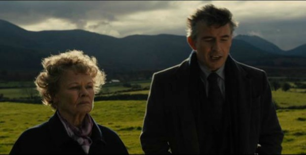 philomena_dench-coogan-country
