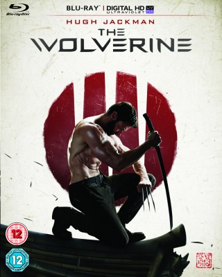 the-wolverine-BD