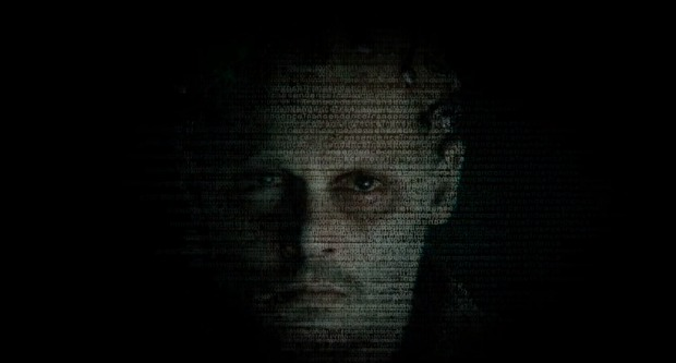 Two Trailers For  Transcendence Transcend Onto The 'Net [updated]