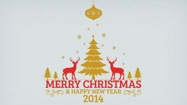 merry-christmas--2013