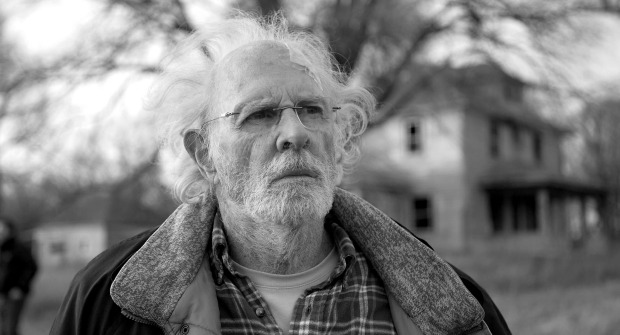 Film Review – Nebraska