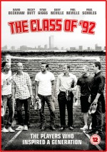 the-class-of-92-DVD