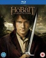 the-hobbit-BD