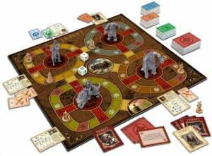 the-hobbit-boardgame