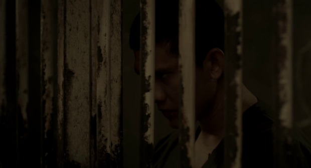 Watch The Bruising Action Packed The Raid 2:Berandal New Trailer!