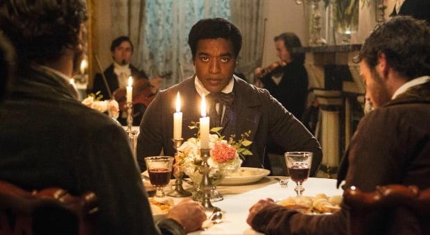 Sidney Poitier's 'Mister Tibbs' Wins UK's Best Black Star Performance
