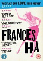 Frances-HA-DVD