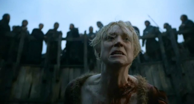 This War Has Only Begun..Game Of Thrones Season 3 Home Release Is Coming