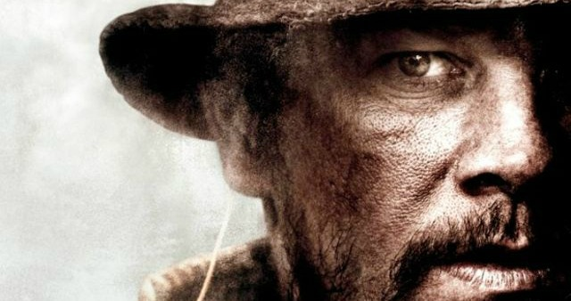 Lone survivor movie netflix - First commercially released cd