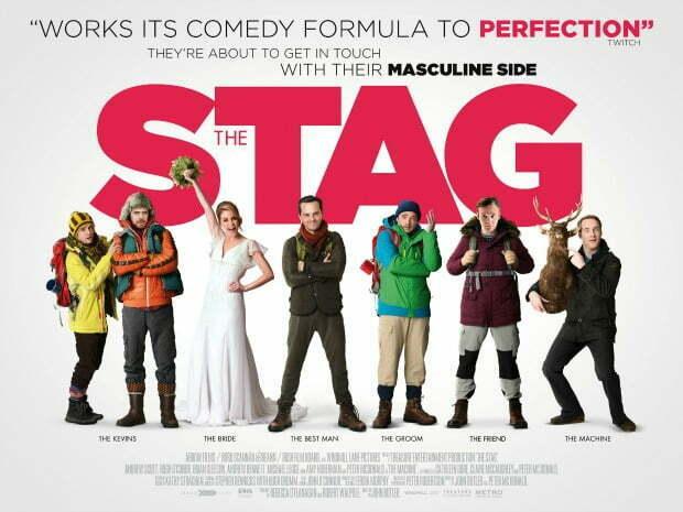 THE-STAG_QUAD-UK